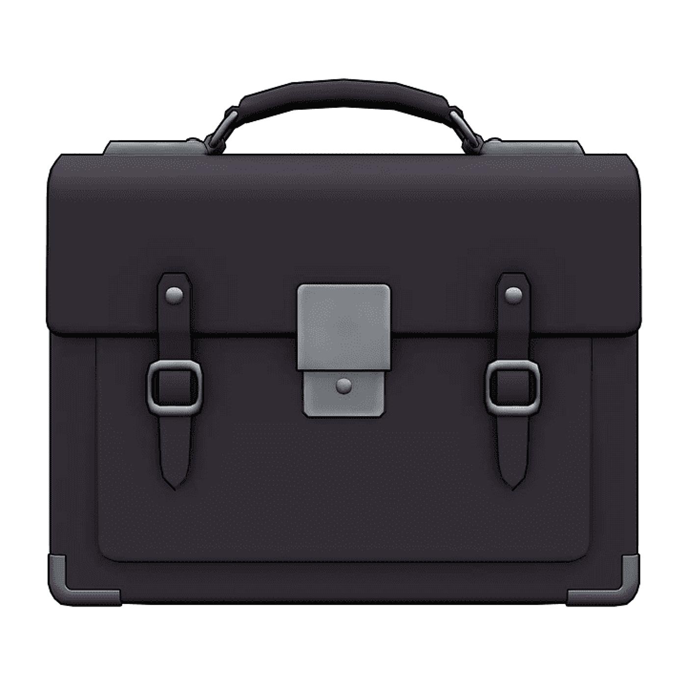 205181befe インターンの鞄ってどうすればいい?リュックでも大丈夫? | InfrA(インフラ)