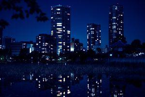 【住宅メーカー業界研究】将来性はある?どんな仕事内容なの?のサムネイル画像