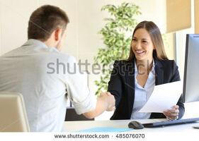 インタビュー×ベンチャーのインターンのサムネイル画像