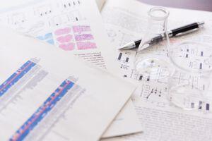 【野村総合研究所 企業研究】大人気シンクタンクの職種と業務内容とはのサムネイル画像