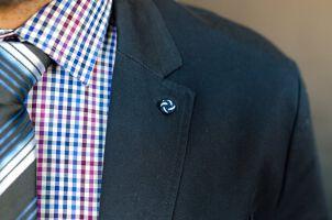 就活のシャツ事情とは?何を選べばいいの?のサムネイル画像