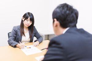 【NTTデータ 企業研究】特徴と選考対策まとめのサムネイル画像