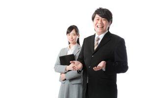 【業界研究】人材業界とは?業界の基礎知識から内定者インタビューまで解説!のサムネイル画像