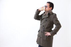 【知っておきたい】インターンで着るコートの選び方や置き方!のサムネイル画像