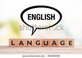 英語×週3日以下でもOKのインターンのサムネイル画像