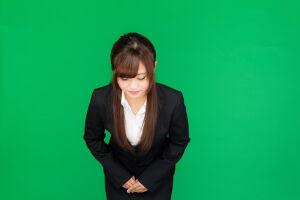 就活生は知っておきたい企業説明会におけるマナー!受付や質問の仕方についてのサムネイル画像