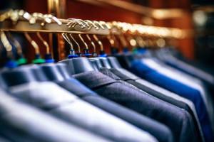 インターンに「私服でお越しください」と言われたらどうすべき?のサムネイル画像