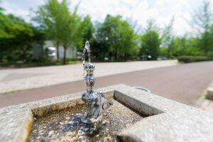 【水道業界研究】水道業界に就職ってどうなの?仕組みやランキング、仕事内容についてのサムネイル画像