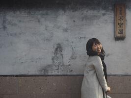 「チャンスの女神に後ろ髪はない」ソーシャルナンパでチャンスを掴んだ小松美貴さんインタビューのサムネイル画像