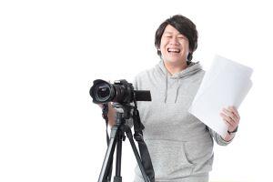 【テレビ業界研究】大人気、華やかなテレビ業界の現状、各社比較、気になる年収などのサムネイル画像