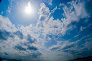 サマーインターンは参加しなくてもいい?効果的な夏の過ごし方!のサムネイル画像