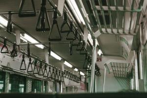 【東海旅客鉄道 企業研究】特徴と選考対策まとめのサムネイル画像
