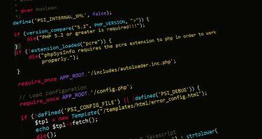 PHP×新規事業立ち上げのおすすめインターンまとめのサムネイル画像