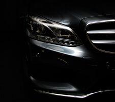 【自動車メーカー業界研究】自動運転?大手自動車メーカーの各社の強みと今後についてのサムネイル画像