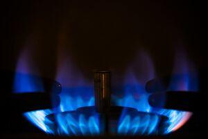 【ガス業界研究】生活におけるインフラ!ガス業界の仕事内容についてのサムネイル画像