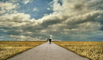 【学生と社会人の違い】就活と入社後によく聞かれる最も大きな5つの違い。のサムネイル画像