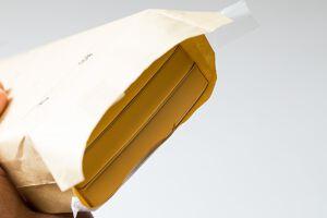エントリーシートや履歴書の郵送方法とは?封筒や送付状のマナーのサムネイル画像