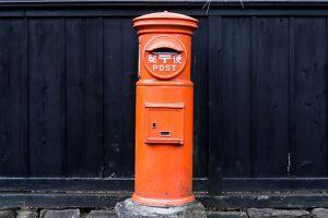 【日本郵政グループ 企業研究】特徴と選考対策まとめのサムネイル画像