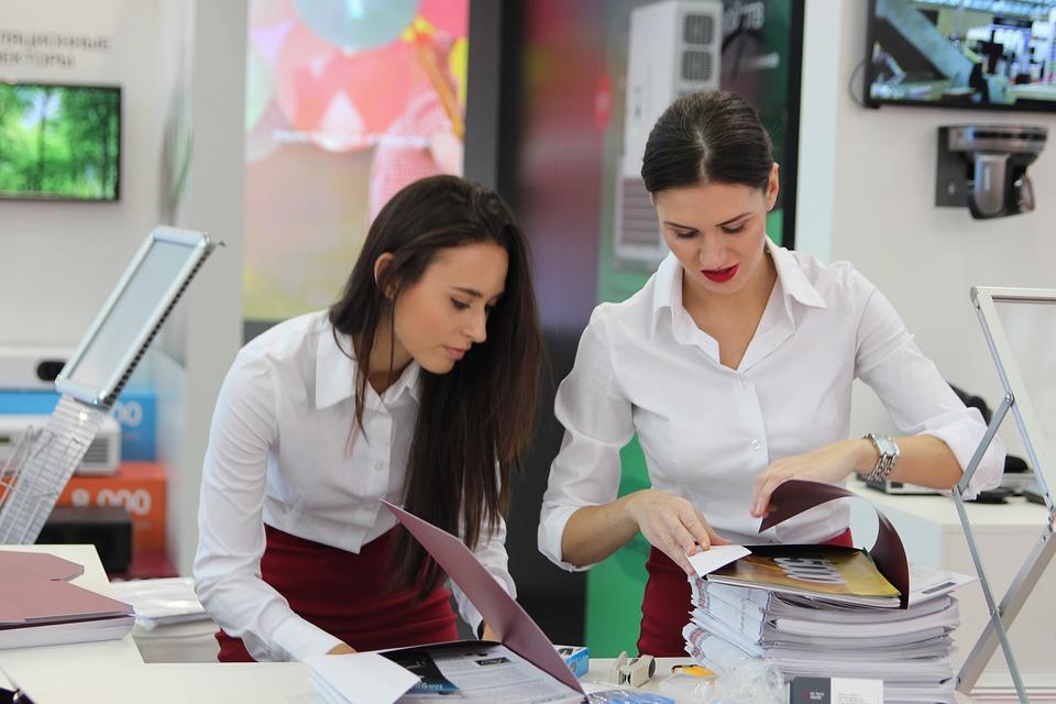 インターンとアルバイトって何が違うの?のサムネイル画像