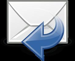 お祈りメールに返信するべきか否か【マナーと例文あり】のサムネイル画像