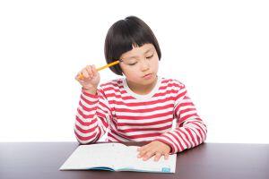 就活の作文の書き方とは?【よく出るテーマと注意点】のサムネイル画像