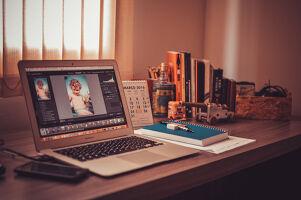 Photoshop×1ヶ月からOKのおすすめインターンまとめのサムネイル画像