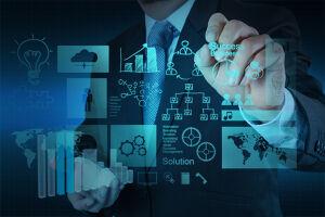 【業界研究】IT業界とは?業界の全体像から長期インターン体験談までご紹介! サムネイル画像