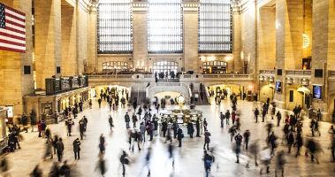 外資系志望が長期インターンに行くべき5つの理由。のサムネイル画像