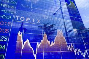 【業界研究】金融業界とは?インターンの情報から体験談まで紹介!のサムネイル画像