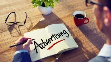 【業界研究】広告業界とは?業界の全体像から長期インターンまでご紹介! サムネイル画像