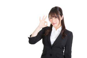 営業×未経験者歓迎のインターンのサムネイル画像