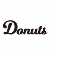 (株)Donuts【長期インターン導入事例】年間100名採用!超実践型のインターンシップで学生の力量を測るのサムネイル画像