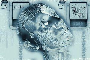 機械学習×理系学生にオススメのインターンのサムネイル画像