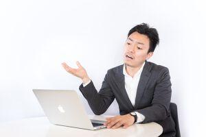 未経験者はどう書く?IT企業の志望動機の書き方と具体例 サムネイル画像