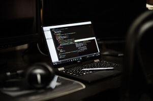 【悩み解決】IT業界でインターンをするには経験は必要?未経験でも参加できるの? サムネイル画像