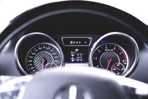 【インターン対策】トヨタ自動車のインターン内容とは?のサムネイル画像