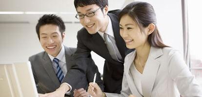 インターンシップは就職の役に立つのか。【就活生が知っておくべき3つのコト】のサムネイル画像