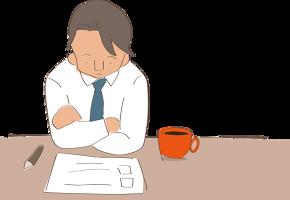 志望動機が書けないと悩む就活生へ!取るべき対処法とゼロから作る方法とはのサムネイル画像