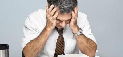 【大学生】なぜ休学してはいけないのか?休学に反対する理由とは。のサムネイル画像