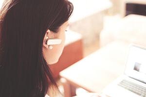電話対応×週3日以下でもOKのおすすめインターンまとめのサムネイル画像