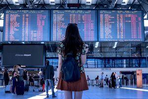 海外でインターンをするにはどうればいいの?  のサムネイル画像