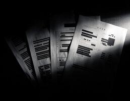 【例文あり】内定承諾書と添え状を書く時に気を付けることのサムネイル画像