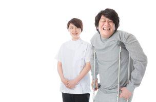 【介護・福祉業界研究】高齢化社会の救世主?介護・福祉業界の仕組みや特徴についてのサムネイル画像