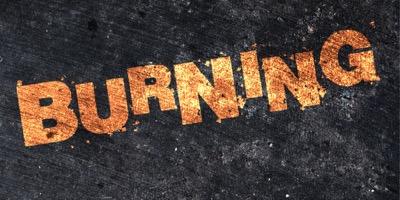 体感型インターンシップ〜BURNING〜の募集画像