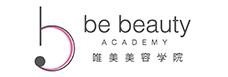 马来西亚结合半永久化妆, 美容,瘦身课程线上中文课程