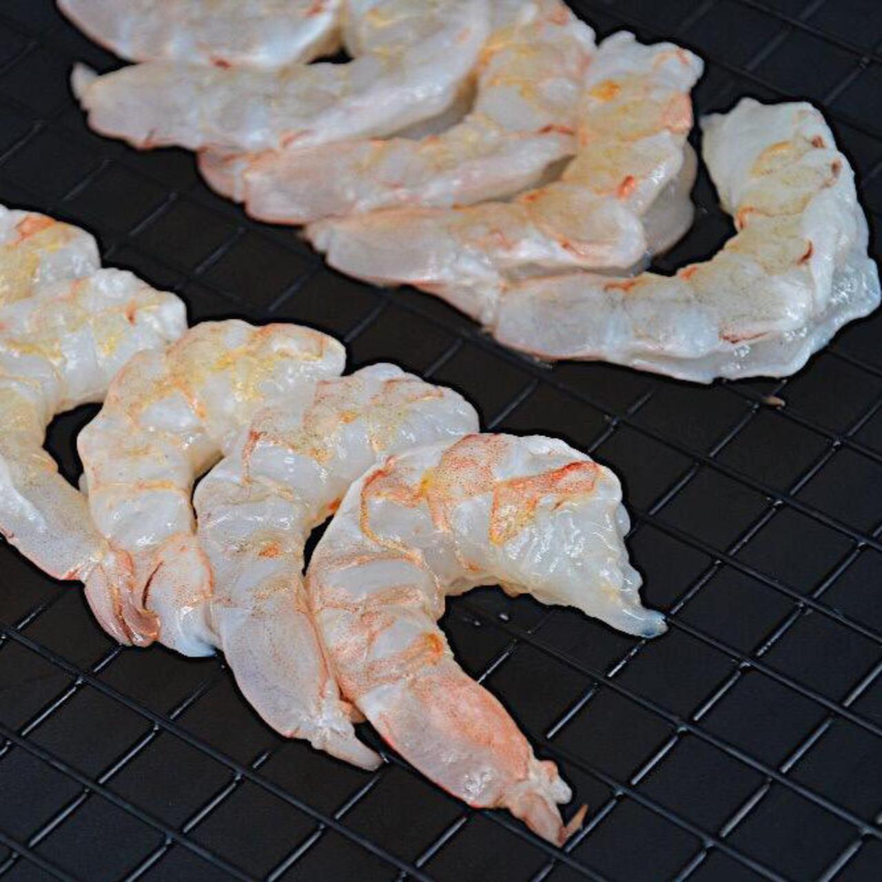 PRAWN SEA 26-30 AA 海虾肉