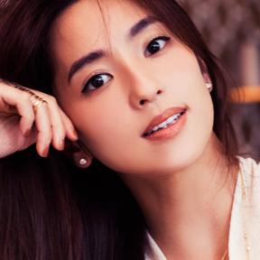 女優 ティファニー 画像