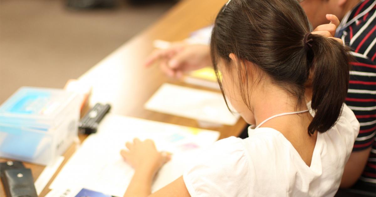 中学受験、多様化する入試形態の実態は?