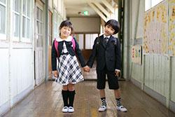 公立小学校にはない私立小学校だけの魅力とは?|インターエデュ