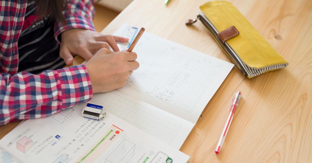 【2020年度(令和2年度)都立中学入試状況】併設型学校の倍率が前年度より上昇